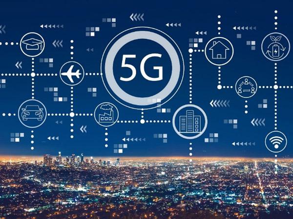 Koneksi 5G di Indonesia Sudah Siap Tahun 2021?