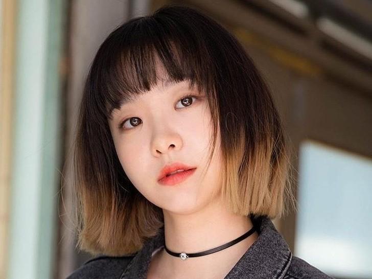 Dikira Kresek, Tas Kim Da Mi di 'Itaewon Class' Ini Ternyata Harganya Mahal