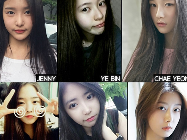 Agensi T-ARA Siap Debutkan Girl Group Baru, Ini Dia Para Membernya