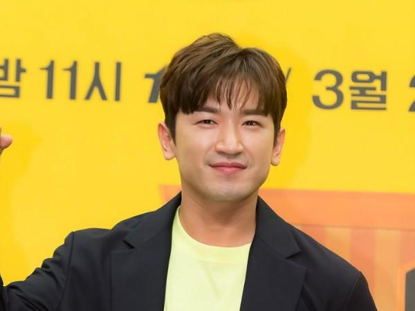Laporan Dicabut, Polisi Tetap Lanjutkan Kasus Dugaan Pelecehan Seksual Minwoo Shinhwa