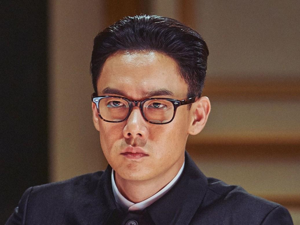 Cerita Yoo Yeon Seok Dalami Peran Sebagai Pemimpin Korut di Film Steel Rain 2