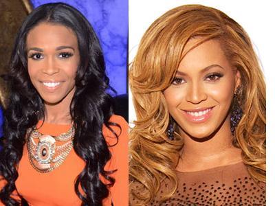 Michelle Williams: Wajar Jika Beyonce Lip-Sync
