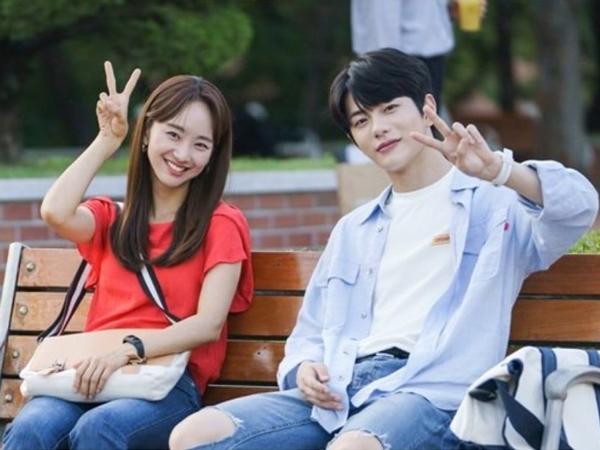 Bomin Golden Child Ikut Bintangi Drama 'Melting Me Softly'