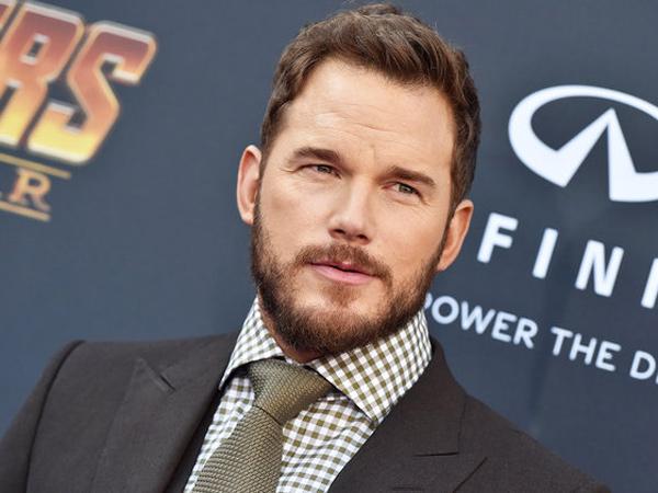 Yuk Mengenal Diet Baru 'Puasa Daniel' yang Dijalani Chris Pratt