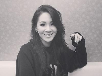 CL 2NE1 Tolak Tawaran Main Film Hollywood?