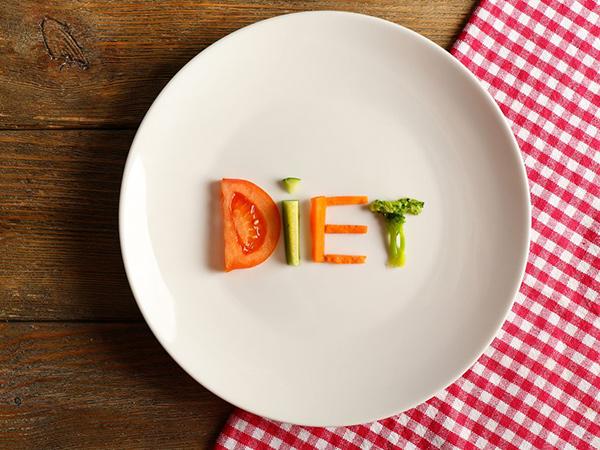 5 Tips Diet yang Baik Saat Puasa