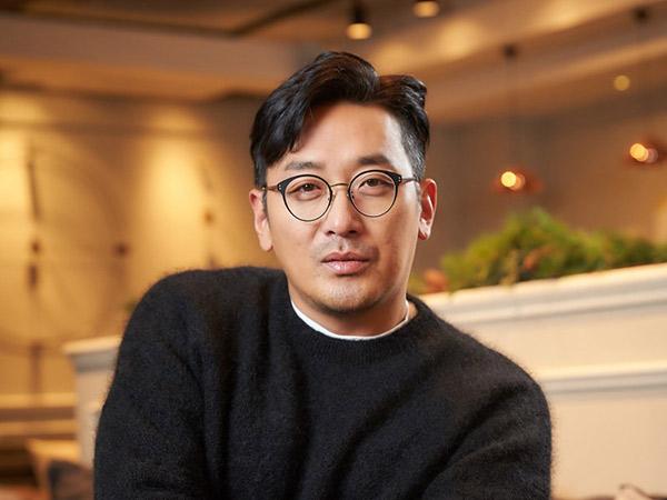 Ha Jung Woo Kabarnya Akan Diperiksa Kejaksaan, Pengacara Angkat Bicara