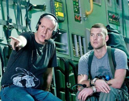 James Cameron Fokus Garap Sekuel Avatar