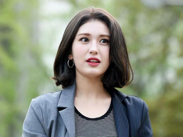 Tak Kunjung Debut, Jeon Somi Pilih Hengkang dari JYP Entertainment