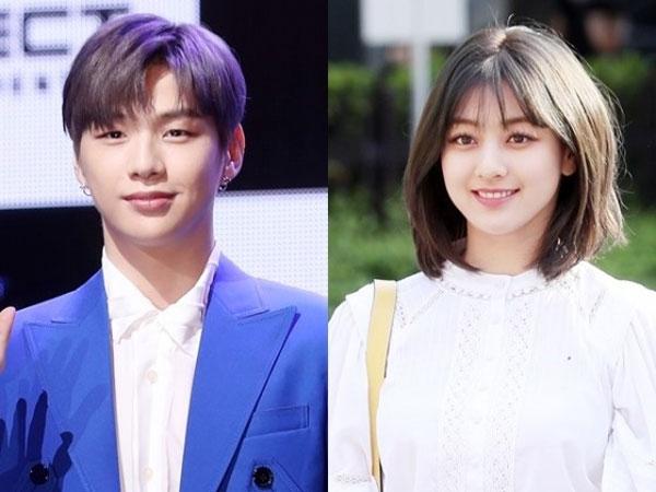 Kang Daniel dan Jihyo TWICE Pacaran, Fans Soroti Mewahnya Gaya Hidup Mereka
