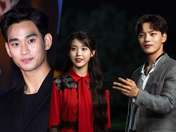 Kim Soo Hyun Jadi Cameo di 'Hotel del Luna' Bikin Fans Bingung, Bakal Ada Musim Kedua?