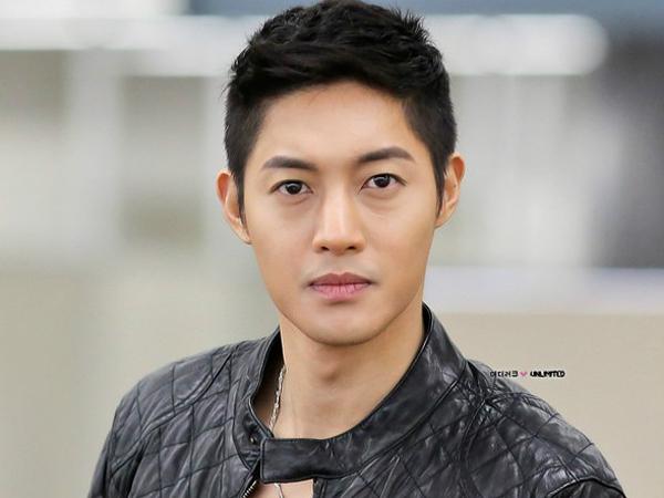 Kim Hyun Joong VS Mantan Kekasih, Siapa yang Benar Soal Perjanjian Pemeriksaan Kandungan?