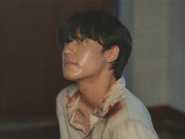 Lee Do Hyun Terjebak dalam Situasi Berbahaya di Episode Terbaru 'Youth of May'