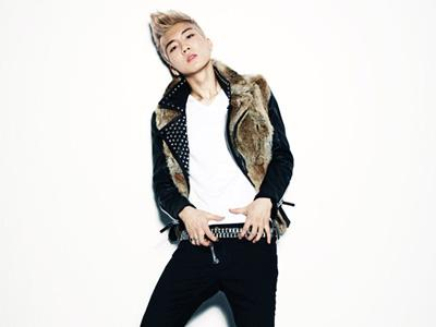 Siap Debutkan Sebuah Boyband, YG Entertainment Kenalkan Satu Calon Membernya