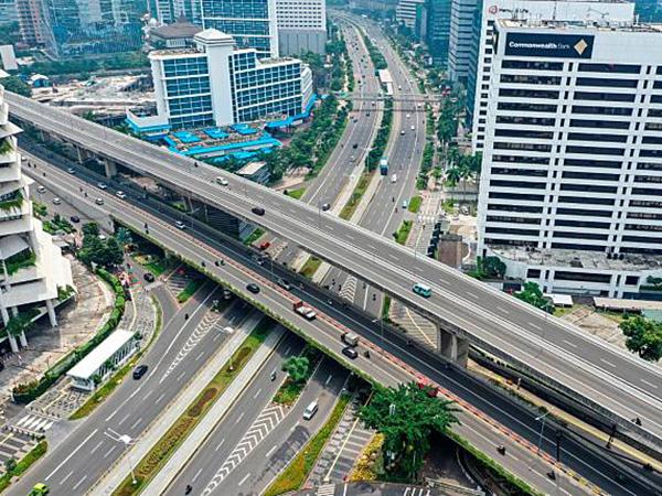 Jakarta Masih Dikaji, Ini Daftar Wilayah di Indonesia yang Sudah Terapkan Karantina Lokal