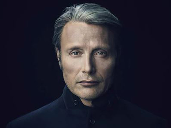 Mads Mikkelsen Gantikan Johnny Depp di Fantastic Beast 3?