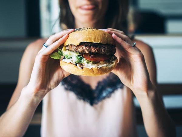 Ini Alasannya Mengapa Ada Orang yang Tetap Kurus Meski Banyak Makan
