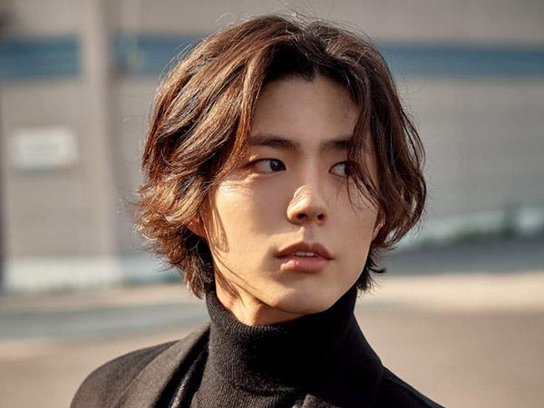 Penampilan Baru Park Bo Gum Jelang Main Drama 'Boyfriend' Bikin Meleleh!