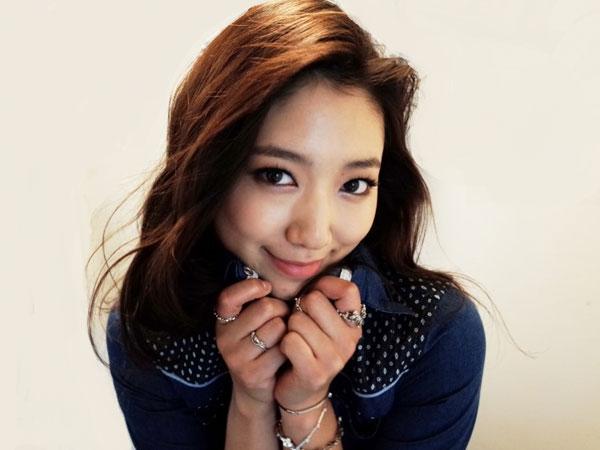Park Shin Hye Buat Penonton Tak Sabar Bertemu Karakternya dalam SBS 'Pinnochio'!