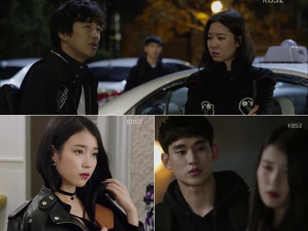 'Producer' Episode 1 & 2: Tengok Seru dan Sibuknya di Balik Layar Industri Hiburan Korea