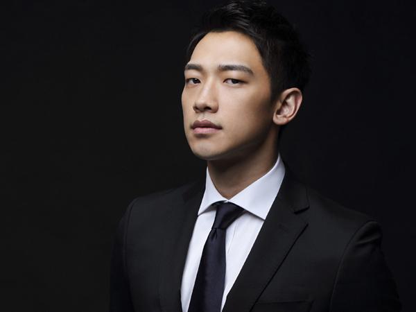 Tak Lagi Bernaung di Cube Entertainment, Rain Buat Agensi Sendiri