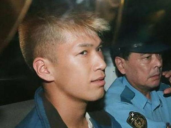 Kasus Pembunuhan Massal Teburuk Jepang: Menikam Kaum Difabel Karena Dianggap Tak Ada Guna Di Dunia