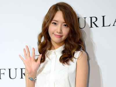 YoonA SNSD Baru Saja Ungkapkan Perasaan Pada Cinta Pertamanya?