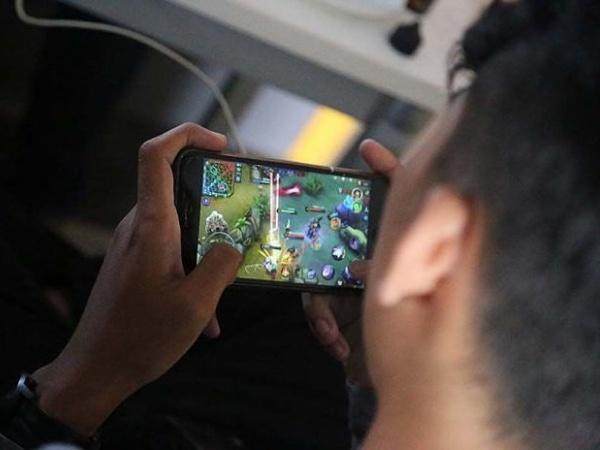 Dinilai Dapat Menjadi Profesi di Masa Depan, Universitas Ini Mulai Tawarkan Mata Kuliah Video Game