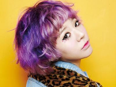 SNSD Rilis Video Story dari Sunny untuk Comeback I Got A Boy