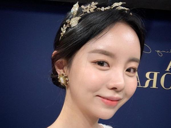 Kakak J-Hope BTS Menikah Bulan Depan, Begini Sosok Calon Suaminya