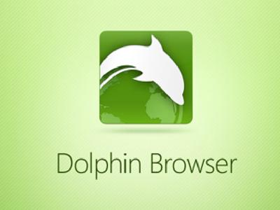 Browser Dolphin Siap Rambah Smartwatch
