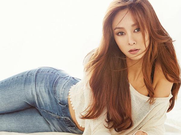 Keluar dari Cube Entertainment, G.NA Dirumorkan Terlibat Skandal Prostitusi?