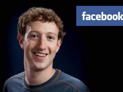Facebook Bakal Bikin Mesin Pencari