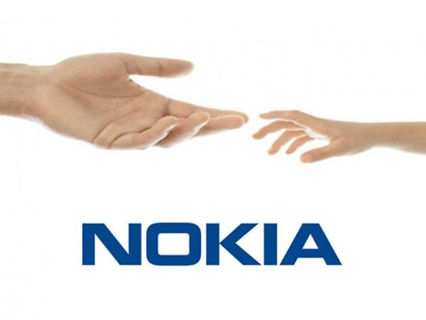 Selain HP, Nokia Akan Luncurkan Laptop Terbarunya