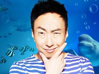 Komedian Park Myung Soo Dilarikan ke UGD Saat Syuting Infinity Challenge
