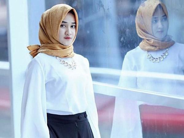 Trik Ampuh Buat Baju Putih Tak Cepat Kuning