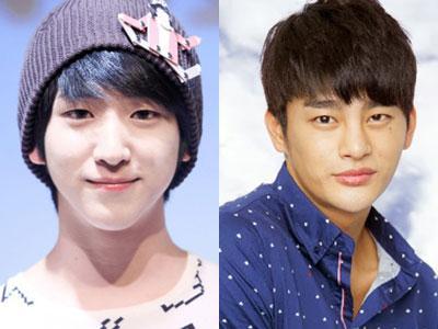 Baro B1A4 & Seo In Guk Akan Hadir di Episode Running Man Mendatang?