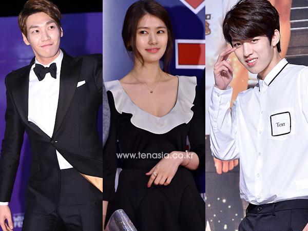 SM C&C akan Danai Puluhan Miliar untuk Produksi Drama Blockbuster 'D-Day'!