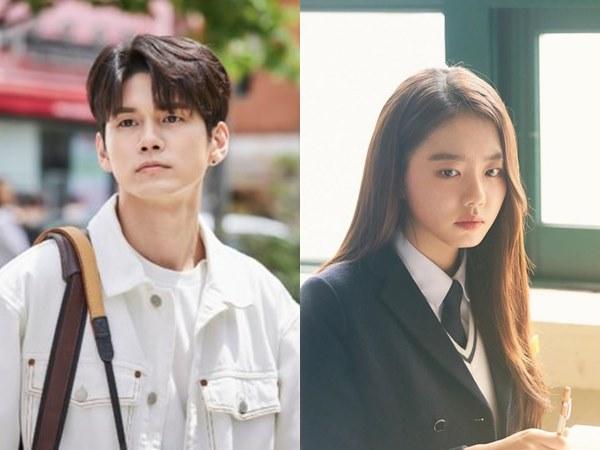 5 Drama Korea yang Dibintangi Mantan Kontestan Produce 101 (Part 1)
