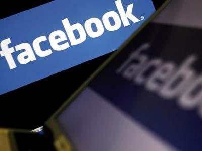 Facebook Kini Hapus Fitur Sembunyikan Akun