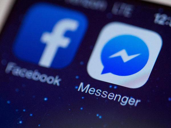 Fitur Chatting di Aplikasi Akan Dihapus, Facebook Minta Pengguna Download Messenger