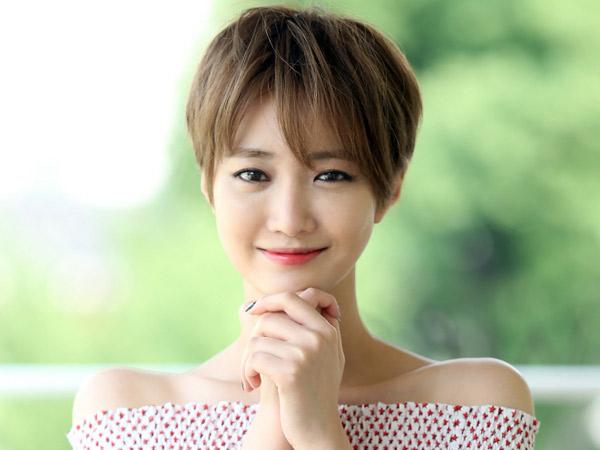 'Mantan Istri' Jinwoon 2AM Dikabarkan Pacari Anak CEO Perusahaan Perhiasan Terkenal?