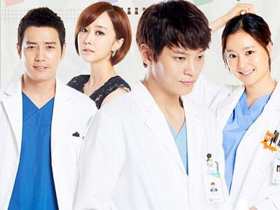 Kencan Manis Joo Won & Moon Chae Won Buat Drama 'Good Doctor' Makin Dinanti