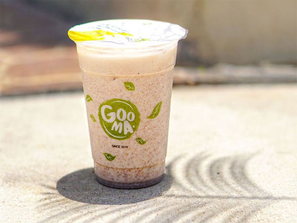 Bosan dengan Milk Tea? Yuk Cobain Varian Rice Milk Minuman Kekinian yang Lebih Sehat