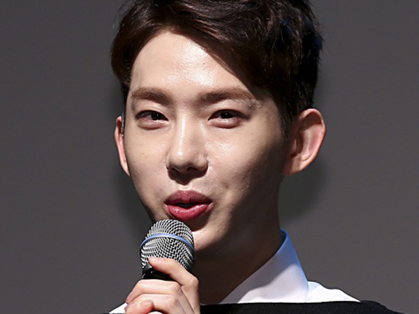 Gelar Comeback Showcase, Jokwon Klarifikasi Situasi 2AM Saat Ini