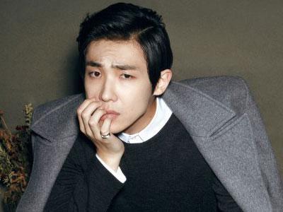 Setelah Actor is an Actor, Lee Joon Akan Kembali Bintangi Film Layar Lebar 'Botox'