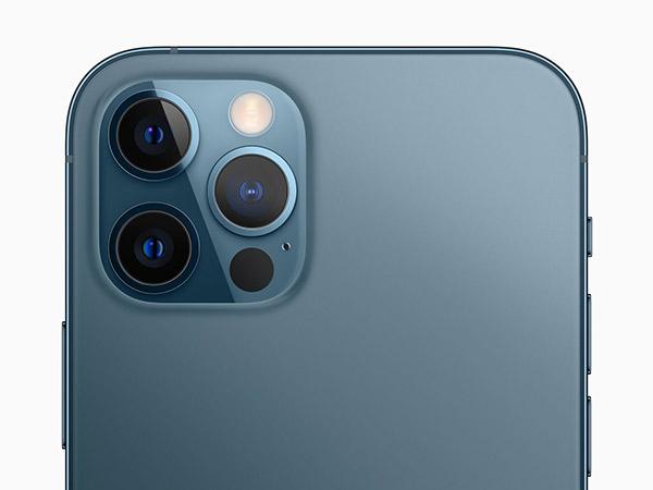 Harga Mahal Tapi Kamera iPhone 12 Kalah dari Huawei dan Xiaomi