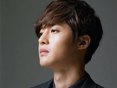 Drama Kim Hyun Joong Undur Tayang Karena Drama Jang Geun Suk?