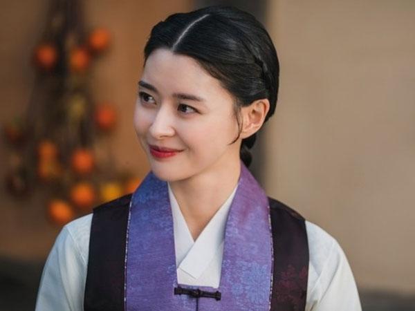 Kwon Nara Bicara Soal Karakternya Si 'Pencuri Hati' di Drama Baru