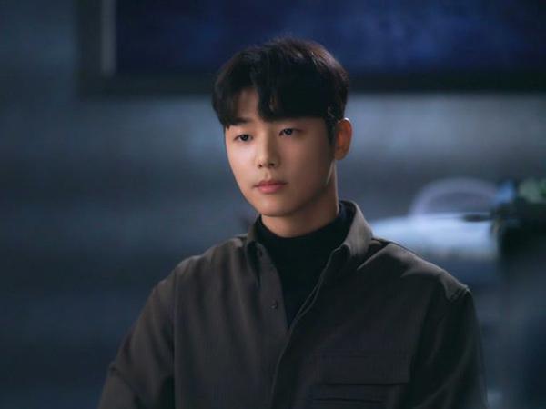 Potret Minhyuk CNBLUE Jadi Calon Sad Boy di Drama Oh My Ladylord